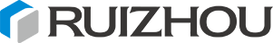 人力資源-數控皮革切割機,振動刀切割機,皮革切割機,智能皮革裁剪機,柔性材料切割機,服裝智能數控切割機,廣東瑞洲科技有限公司【官方網站】